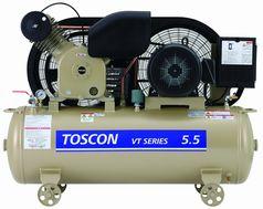 VT105-55T